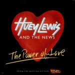 321847297-huey_lewis_and_the_news-power_of_love-1985
