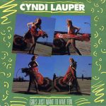 cyndi_lauper_girls_just_want_to_have_fun