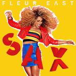 fleur_east_-_sax