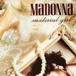 madonna_material_girl_us_vinyl_cover-copy