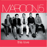 this_love_cover