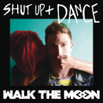 walk_the_moon_-_shut_up_and_dance_official_single_cover