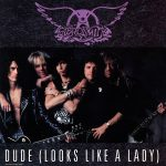 aerosmith-dude-looks-like-a-51647