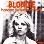 blondie-hanging_on_the_telephone_s_1
