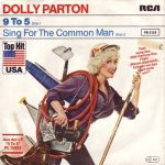 dolly_parton-9_to_5_s