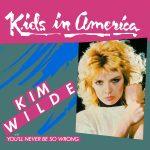 kim_wilde-kids_in_america_s_2