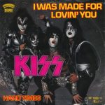 kiss-i_was_made_for_lovin_you_s