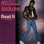 michael-jackson-beat