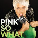 pink-so-what-1353342320-view-0