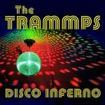 the_trammps-disco_inferno_s_4