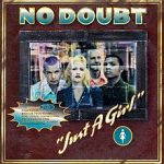 Just_a_Girl_by_No_Doubt_US_enhanced_CD_commercial