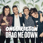 One_Direction_-_Drag_Me_Down_(Official_Single_Cover)