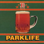 Parklife_cover