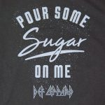 amplified-mens-def-leppard-pour-some-sugar-t-shirt-charcoal-p10581-18703_image
