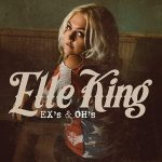 Elle_King_-_Ex's_&_Oh's copy