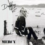 a8a17f69a164ca278cbb6ca60a91f76f--mercy-by-duffy-music-artists